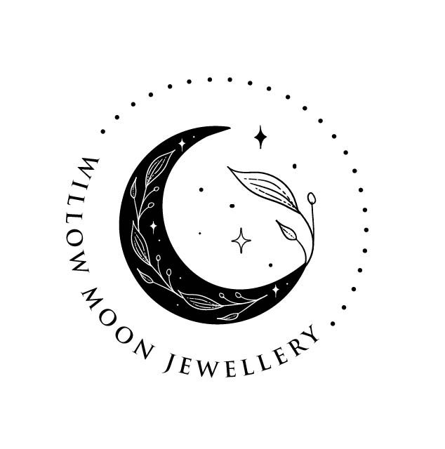 Willow Moon Jewellery